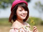 Bạn trẻ - Cuộc sống - Nữ sinh xinh đẹp kinh doanh kiếm 70 triệu/tháng