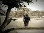 """Video An ninh - Trở thành sát thủ vì… """"chữ hiếu"""" (Phần 2)"""