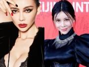 Làm đẹp - Người đẹp Trung Quốc hỏng mặt vì ham thẩm mỹ