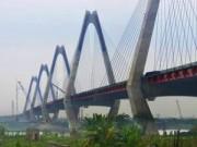 Thị trường - Tiêu dùng - Nhật Bản là nhà đầu tư lớn nhất tại Việt Nam