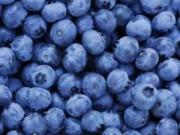 """Sức khỏe đời sống - 8 thực phẩm """"vàng"""" ngừa ung thư vú hiệu quả"""