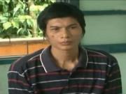 Video An ninh - 17 giờ truy bắt kẻ sát nhân tàn độc