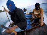 Tin tức trong ngày - Mỹ chính thức tham gia chống cướp biển ở Đông Nam Á