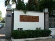 Giáo dục - du học - Tiết lộ phương án tuyển sinh của Đại học Y, Dược TP. HCM