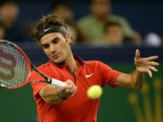 Thể thao - Federer – Benneteau: Kinh nghiệm lên tiếng (TK Thượng Hải Masters)