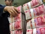 Tài chính - Bất động sản - Đâu là ổ tham nhũng lớn nhất Trung Quốc?