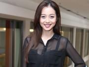 Ca nhạc - MTV - Jennifer Phạm thử sức ca hát tại Cặp đôi hoàn hảo