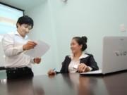 Cẩm nang tìm việc - Cách viết CV khiến mọi nhà tuyển dụng đều muốn đọc