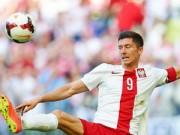 Bóng đá - Nhận lương ở Đức, chống đội Đức