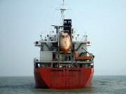 Sự hung hãn của cướp biển qua lời máy trưởng tàu Sunrise
