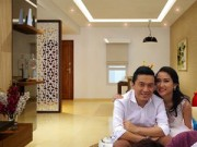 Ca nhạc - MTV - Lam Trường giàu cỡ nào trước khi cưới?