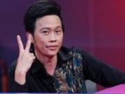 """Ca nhạc - MTV - Vietnam's Got Talent thoát cảnh """"ế khách"""" nhờ Hoài Linh?"""