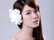 Diệp Lâm Anh hóa nàng dâu đa phong cách