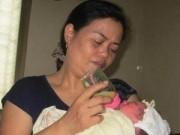 Tin tức trong ngày - Nghệ An: Bé trai 2 ngày tuổi bị bỏ rơi ven đường