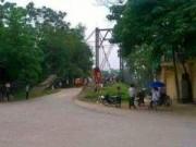 Tin tức trong ngày - Nghệ An: Nữ sinh gieo mình xuống sông tự tử
