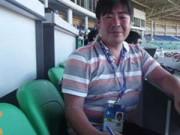 """Bóng đá - Phóng viên Nhật: """"U19 VN sẽ thắng U19 Trung Quốc"""""""