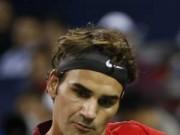 Thể thao - Djokovic – Federer: Thắng lợi thuyết phục (BK Thượng Hải Masters)