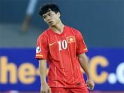 Bóng đá - Đã bị loại, U19 VN đi chuyên cơ đấu U19 Trung Quốc