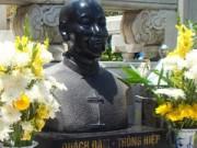 Tài chính - Bất động sản - Ai đứng sau những thương hiệu Việt vang bóng thế kỷ 20?