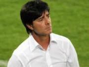 Bóng đá - Đức thua sốc nhưng HLV Joachim Low vẫn hài lòng