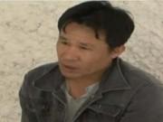 Video An ninh - Sập bẫy lừa chạy án ma túy của công an dỏm