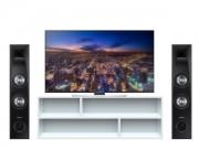 Công nghệ thông tin - Samsung ra mắt loa không dây mới giá mềm
