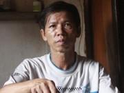 Tin tức trong ngày - Vụ ông Chấn là sai phạm tư pháp lớn nhất từ trước tới nay