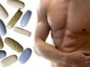 Sức khỏe đời sống - Liệt dương sau khi sử dụng Viagra dởm