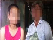 An ninh Xã hội - Nữ sinh 13 tuổi mất đời con gái vì một cuộc gọi nhầm
