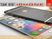 Video An ninh - Bắt vụ nhập lậu điện thoại iPhone 6 lớn chưa từng có