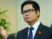 Tài chính - Bất động sản - Doanh nhân Việt: Vài cái tên giàu nhất TG không phải là mục tiêu
