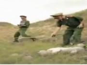 Video An ninh - Cái chết bí ẩn bên cánh đồng hoang (Phần 1)