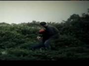 Video An ninh - Cái chết bí ẩn bên cánh đồng hoang (Phần cuối)