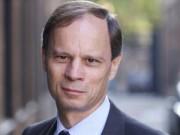Tin tức trong ngày - Giải Nobel Kinh tế 2014 thuộc về giáo sư người Pháp