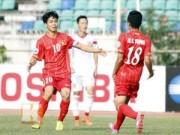 """Bóng đá - """"U19 Việt Nam đã chơi như con hổ bị tổn thương"""""""