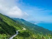 Du lịch - VN lọt top 10 cung đường thách thức nhất cho xe đạp