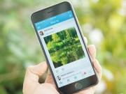 Thời trang Hi-tech - iPhone 6 cập bến 36 quốc gia mới, không có Việt Nam