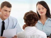 Cẩm nang tìm việc - 4 câu ứng viên nên hỏi ngược nhà tuyển dụng