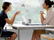 Cẩm nang tìm việc - Hướng dẫn trả lời 6 câu hỏi phỏng vấn hóc búa nhất
