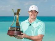 "Thể thao - Golf 24/7: McIlroy quyết hoàn tất ""Career Slam"""
