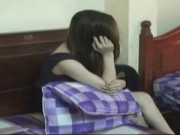 Video An ninh - Khánh Hòa: Triệt phá tụ điểm mại dâm quy mô lớn