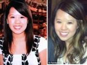 Tin tức trong ngày - Cô gái Mỹ gốc Việt chiến đấu cùng tử thần Ebola