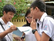 Giáo dục - du học - Tuyển sinh 2015: ĐH Ngoại thương chỉ nhận hồ sơ điểm trung bình từ 6,5