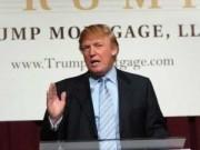 Tài chính - Bất động sản - 11 công ty thất bại ê chề của tỷ phú Donald Trump