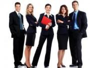 Tài chính - Bất động sản - Người thành công làm gì trong 10 phút đầu tiên tại văn phòng