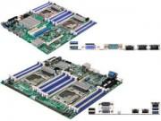 Công nghệ thông tin - ASRock giới thiệu loạt bo mạch chủ hỗ trợ Ram DDR4