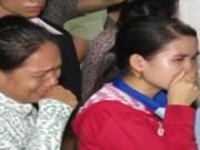 Video An ninh - Vụ 2 mẹ con chết thảm tại nhà: Mẹ bóp chết con rồi tự sát