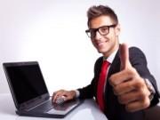 Cẩm nang tìm việc - 10 bước để trở nên sáng tạo và thành công