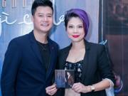 """Ca nhạc - MTV - """"Cát xê của Quang Dũng từ 8.000 - 10.000 đô"""""""