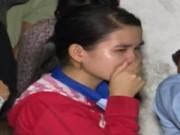 An ninh Xã hội - Vụ hai mẹ con chết tại nhà: Mẹ giết con rồi tự sát